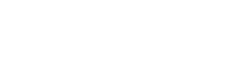 Vermont Electric Power Company