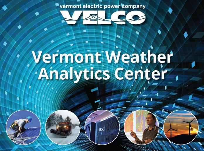 VWAC brochure cover