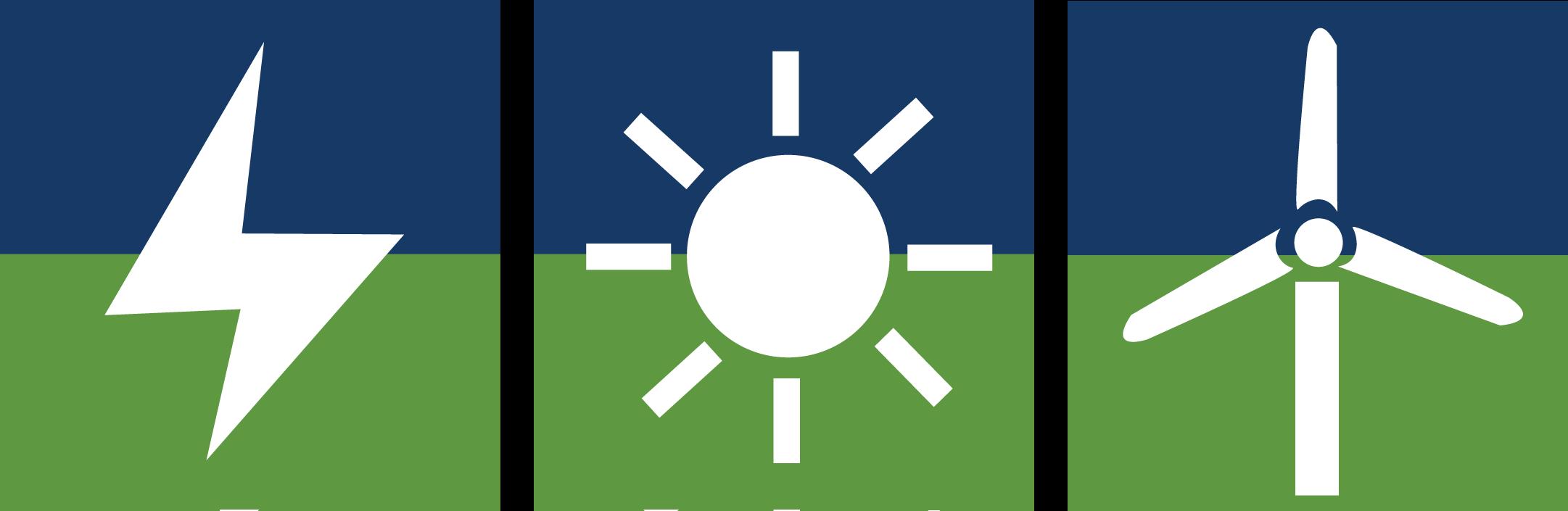 VWAC logo