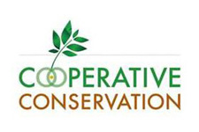 Cooperative Conservation